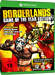 Borderlands GotY Edition Xbox One