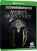 Assassin's Creed Odyssey Ultimate Edition Xbox One