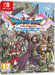 Dragon Quest 11 Streiter des Schicksals Definitive Edition Nintendo Switch