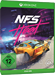 Need for Speed NFS 2019 Heat Xbox One