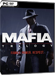Mafia Definitive Trilogy