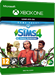 Die Sims 4 Jungle Adventure Xbox One