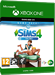 Die Sims 4 Spa Day Xbox One