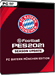 eFootball PES 2021 FC Bayern Muenchen Edition