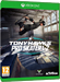 Tony Hawk's Pro Skater Remastered Xbox One