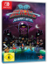 88 Heroes - 98 Heroes Edition (Nintendo Switch Download Code)