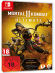 Mortal Kombat 11 Ultimate Nintendo Switch