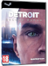 Detroit : Become Human - Steam Key