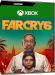 Far Cry 6 Xbox One