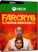 Far Cry 6 Gold Edition Xbox One