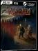 Valheim [EU Steam Altergift]