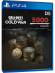 Call of Duty Black Ops 5 Cold War 5000 Points PS4