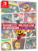 Namco Museum Archives Vol. 1 Nintendo Switch
