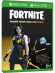 Fortnite Golden Touch Challenge Pack Xbox Series X