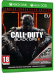 Call of Duty Black Ops 3 Zombies Chronicles Edition Xbox Series X