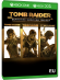 Tomb Raider Definitive Survivor Trilogy Xbox Series X