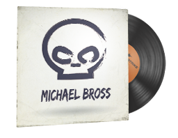 Musikkit | Michael Bross, Invasion!