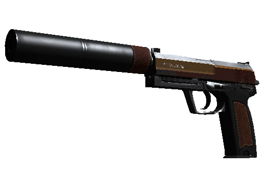 USP-S | Business Class (Einsatzerprobt)