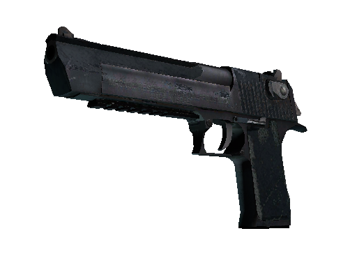 Desert Eagle | Night (Kampfspuren)