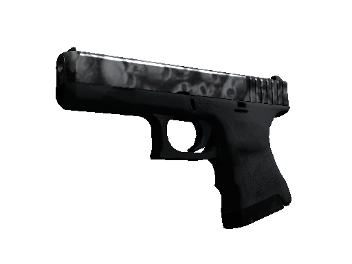 Glock-18 | Catacombs (Einsatzerprobt)