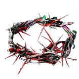 Crown of Thorns.png