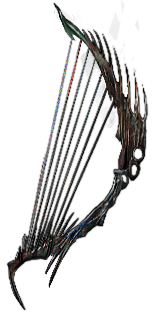 Death's Harp.png