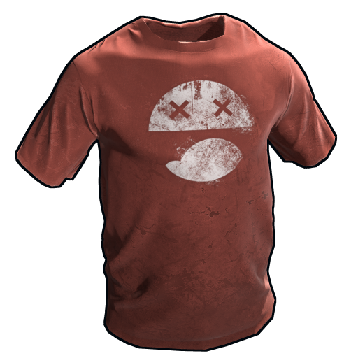 Facepunch TShirt