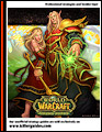 World of Warcraft - The Burning Crusade 60-70 Guide