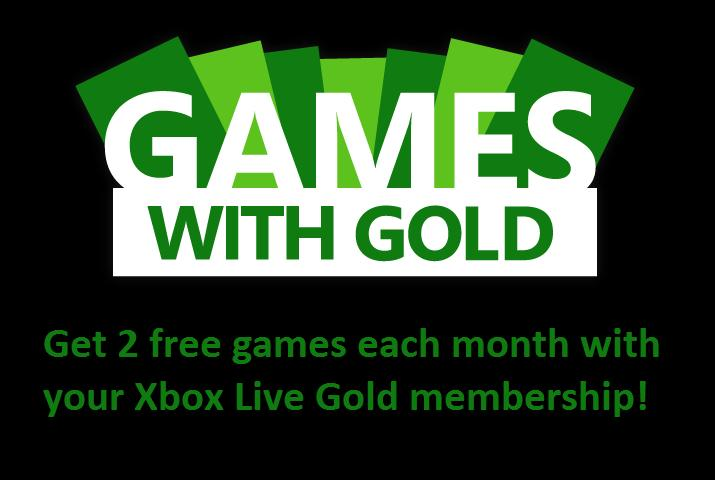 how to cancel your xbox 360 live gold membership