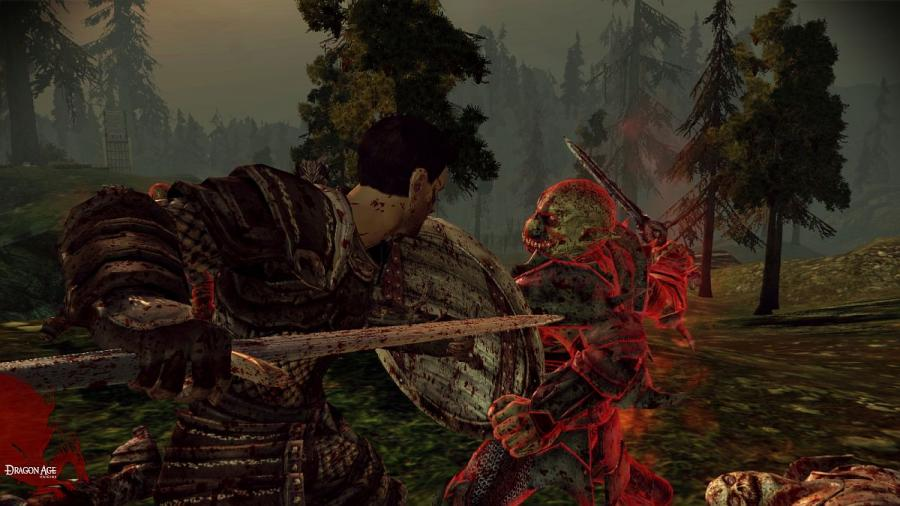 Dragon Age: Origins - Ultimate Edition Key kaufen