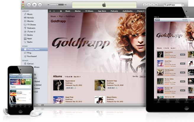 iTunes Card £25 Screenshot 5