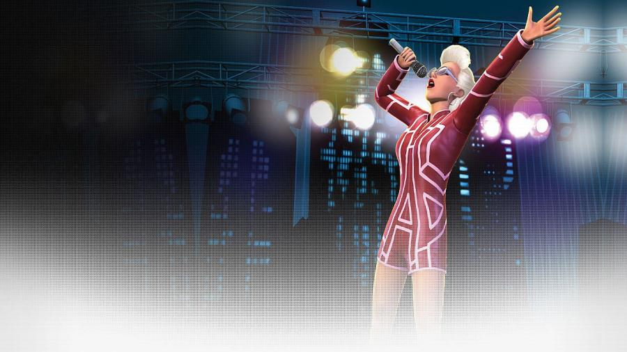 Die Sims 3: Showtime (Addon) Screenshot 11