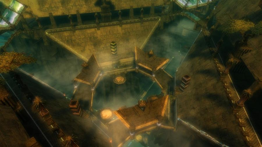Guild Wars 2 Key Screenshot 15