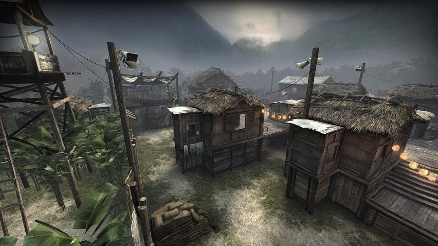 Counter-Strike: Global Offensive - CSGO Screenshot 7