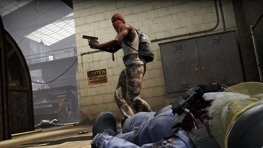 Counter-Strike: Global Offensive - CSGO (Prime Status Upgrade Key) Screenshot 6