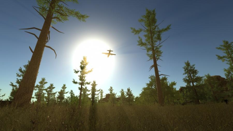 Rust - Steam Geschenk Key Screenshot 5