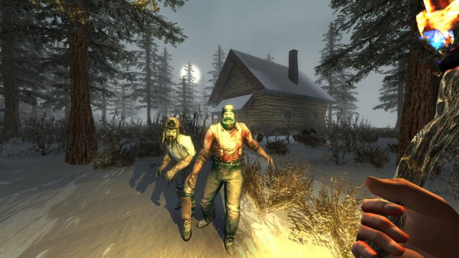 7 Days To Die - Steam Geschenk Key Screenshot 6
