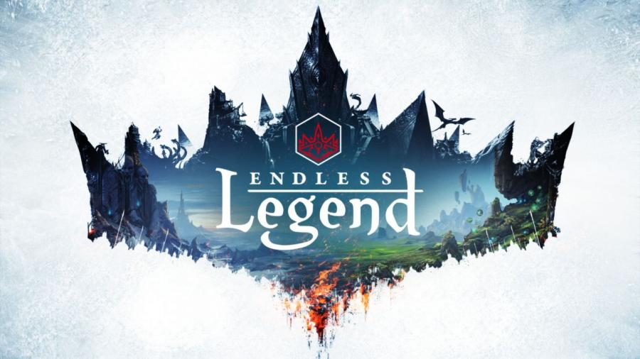 Endless Legend - Founder Pack Screenshot 8