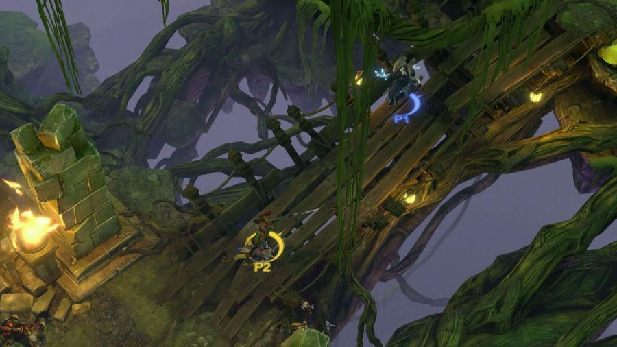 Sacred 3 Screenshot 7
