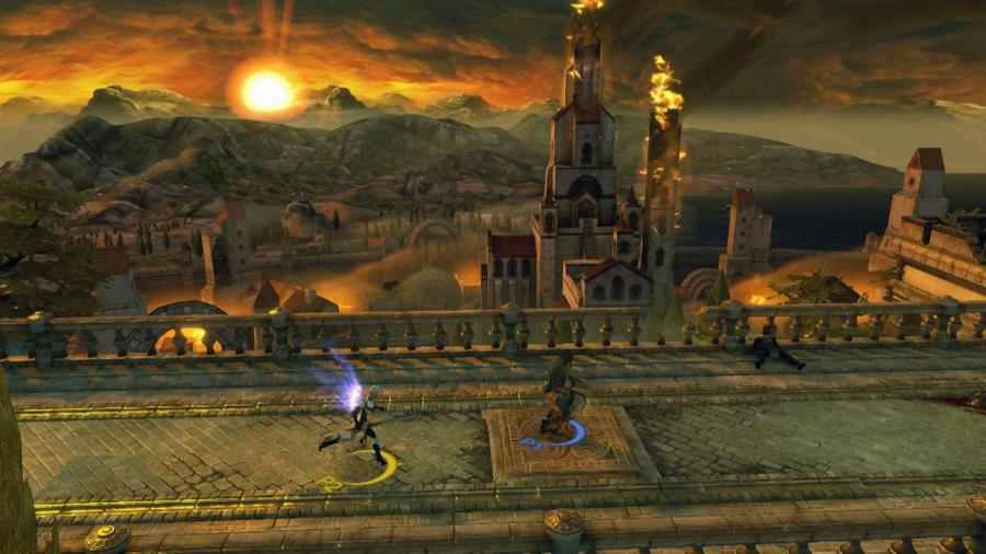 Sacred 3 Screenshot 6