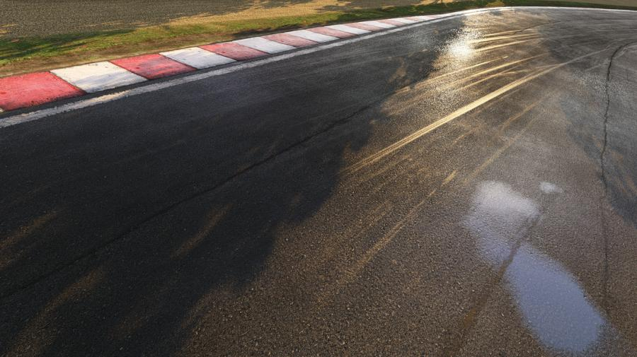 Project CARS - Limited Edition Screenshot 6