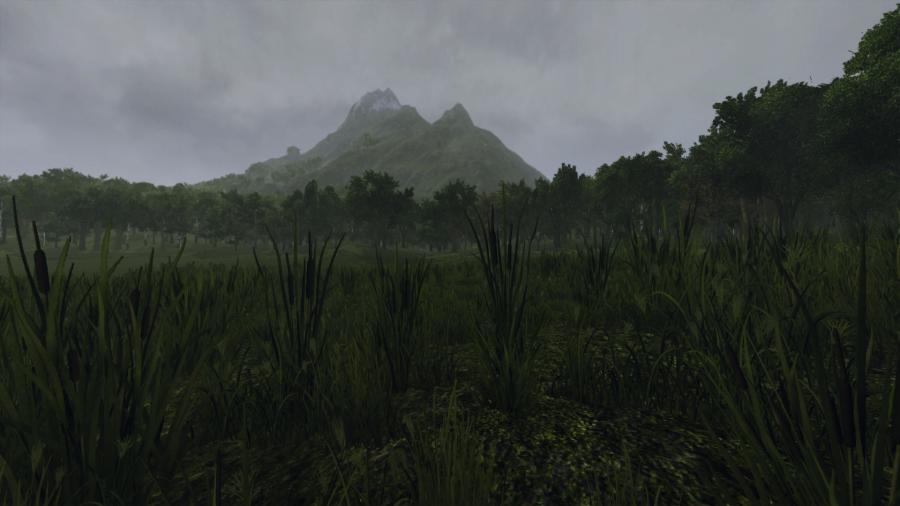 Life is Feudal - Your Own Screenshot 2