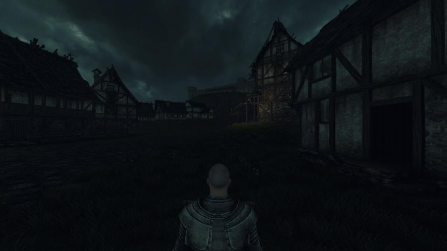 Life is Feudal - Your Own Screenshot 5