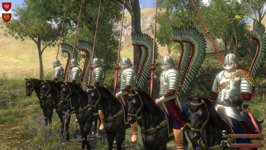 Mount & Blade Full Collection Screenshot 10