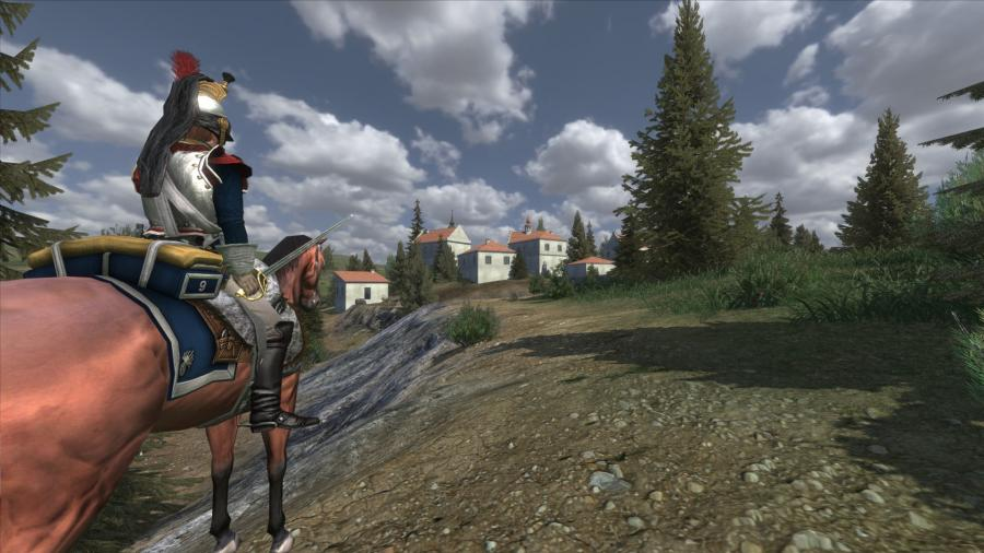 Mount & Blade Full Collection Screenshot 5