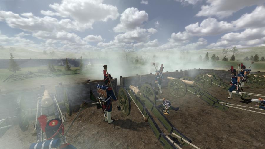 Mount & Blade Full Collection Screenshot 7