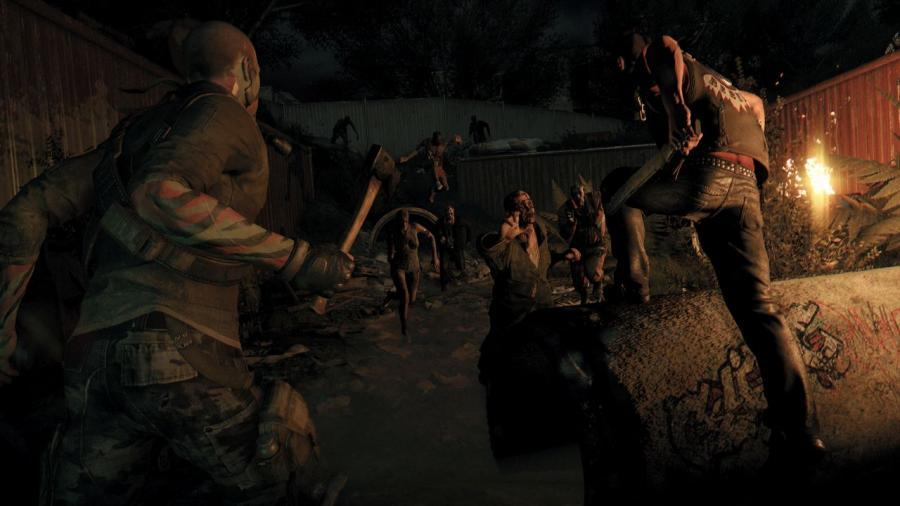 Dying Light - Season Pass Screenshot 7