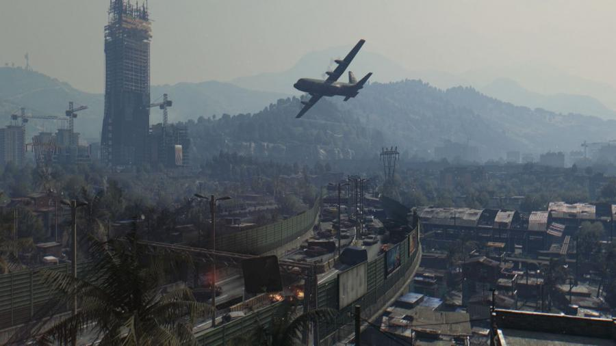Dying Light - Season Pass Screenshot 3