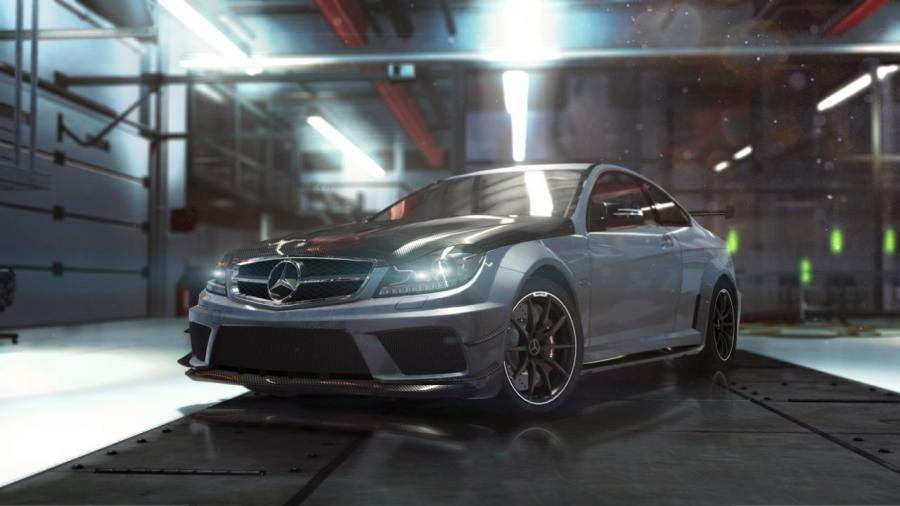 The Crew - Speed Car Pack DLC Screenshot 6