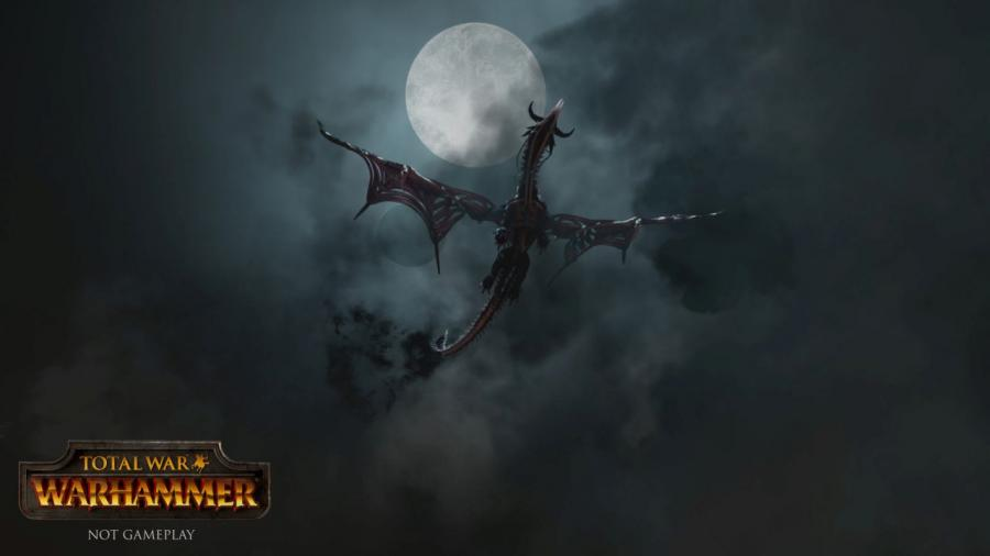 Total War - Warhammer Screenshot 6